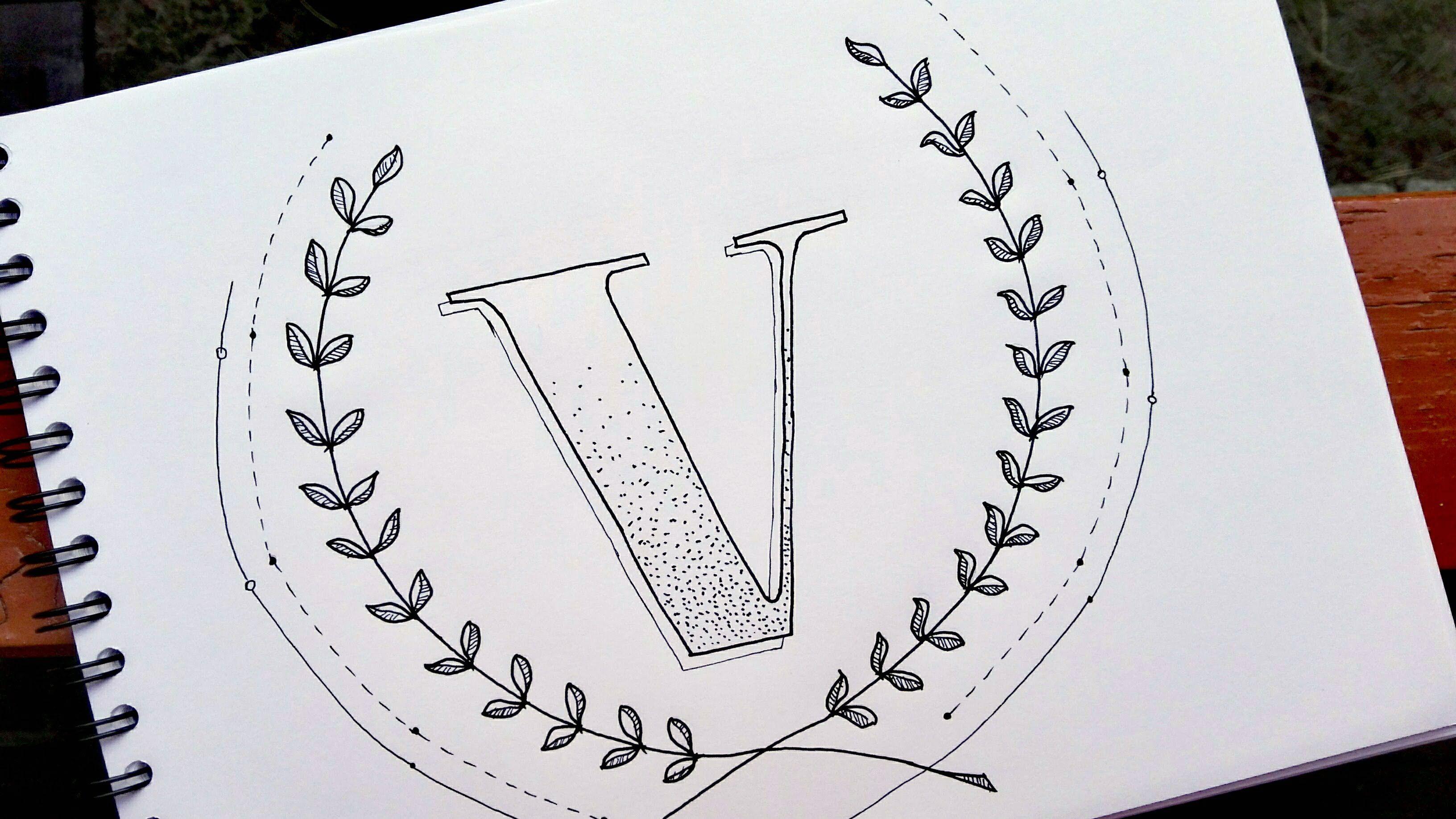 projekty sketchnoting