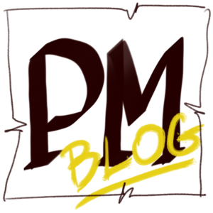 Blog Project Managera - o project management subiektywnie