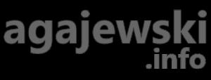 agajewski.info